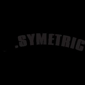 O.SYMETRIC
