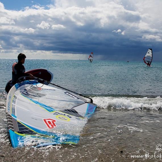 the route-antognelli-italie-kayak-Lega Navale Italiana Albisola