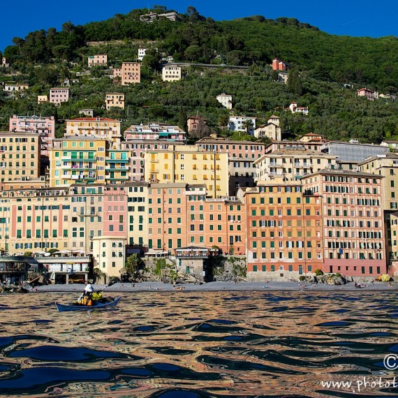 the route-antognelli-italie-kayak-camogli