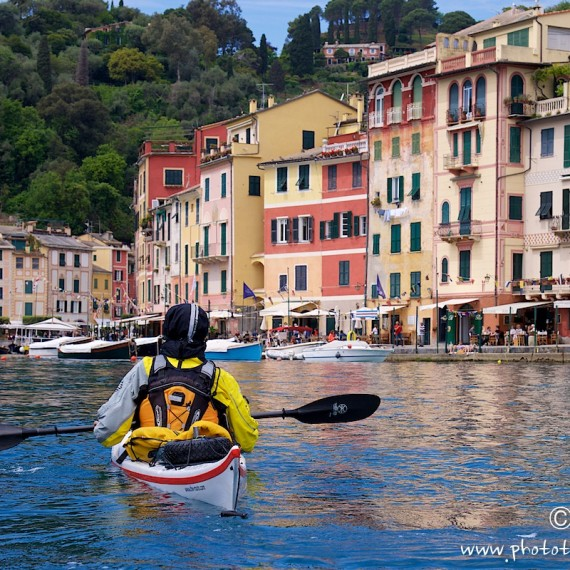 the route-antognelli-italie-kayak-portofino