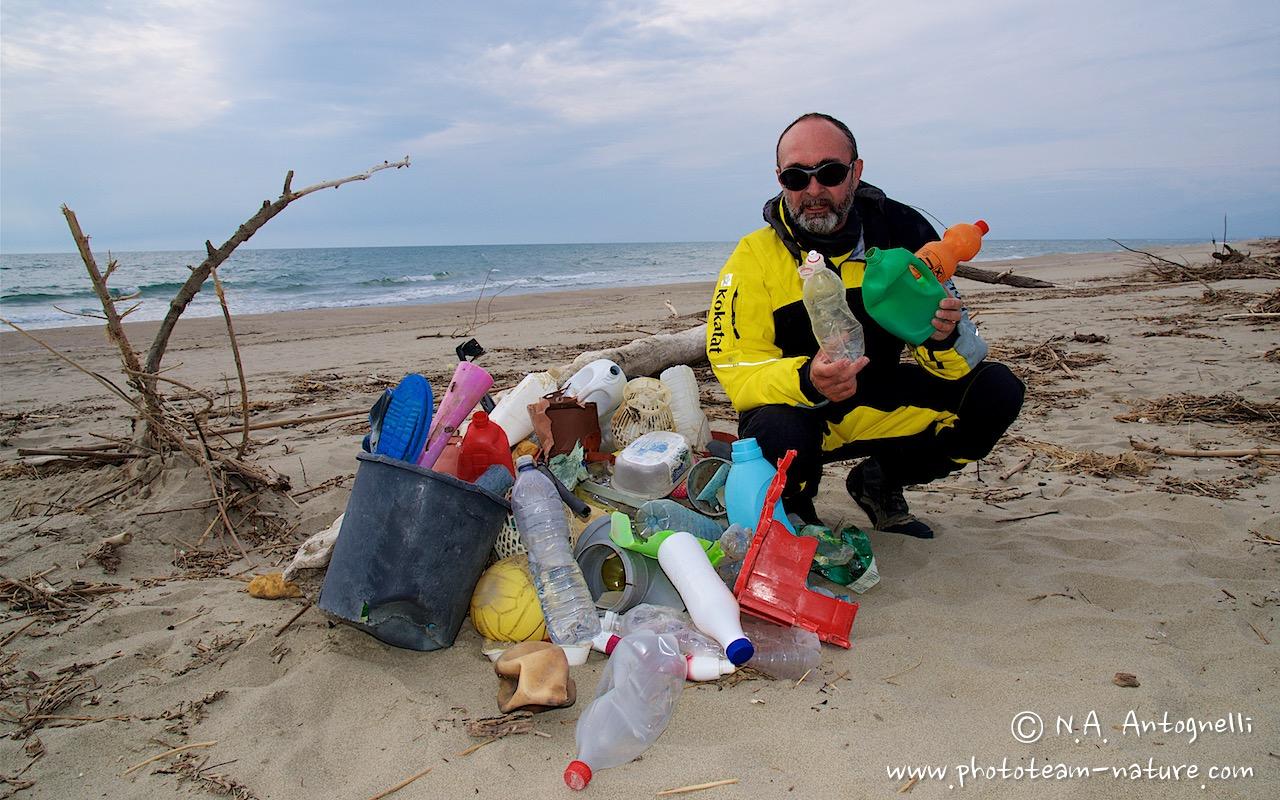 the route-antognelli-italie-kayak-plastiques