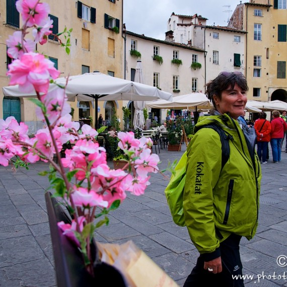 the route-antognelli-italie-kayak-Lucca