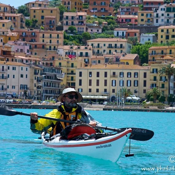the route-antognelli-italie-kayak-porto santo stefano