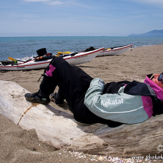 the route-antognelli-italie-kayak-Kokatat