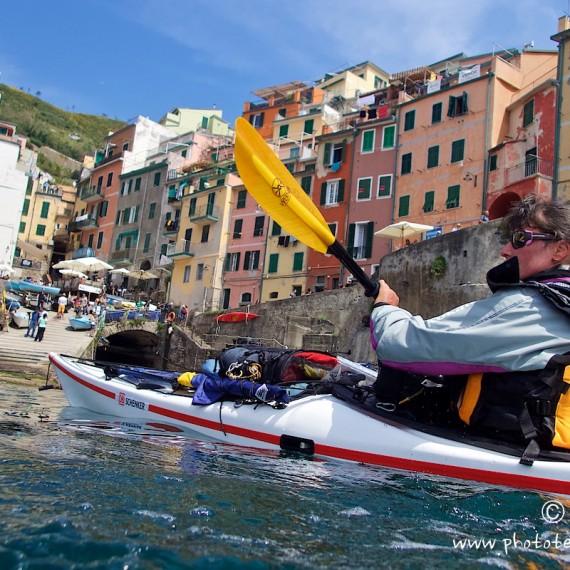 the route-antognelli-italie-kayak-riomaggiore