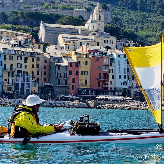 the route-antognelli-italie-kayak-portovenere