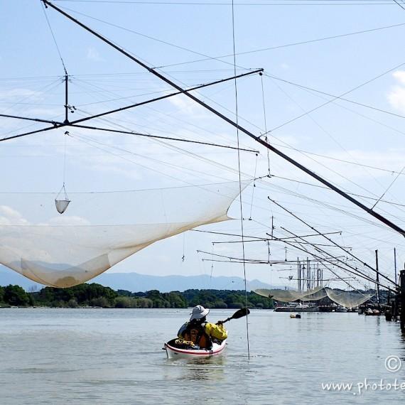 the route-antognelli-italie-kayak-marina di pisa