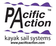 LOGO PACIFICACTION